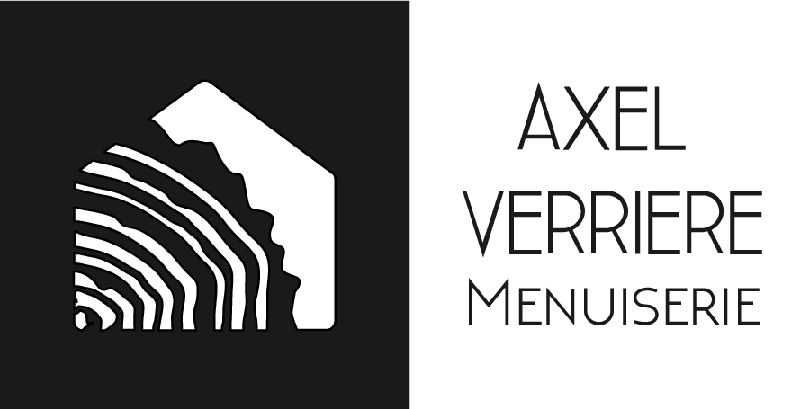 Axel Verrière – MENUISERIE